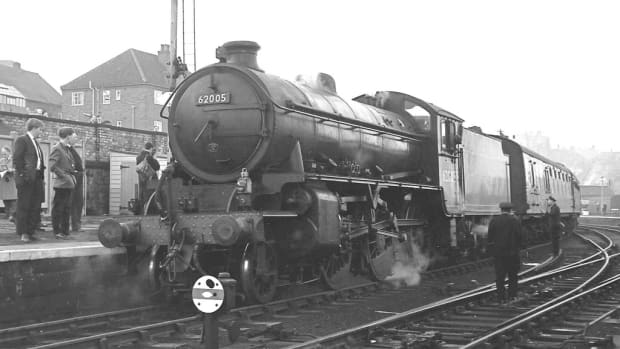travel-north-54-a-breath-of-new-life-north-york-moors-historical-railway-trust-re-opens-the-line-from-grosmont