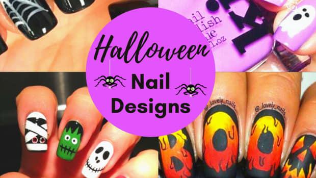 diy-halloween-nail-designs