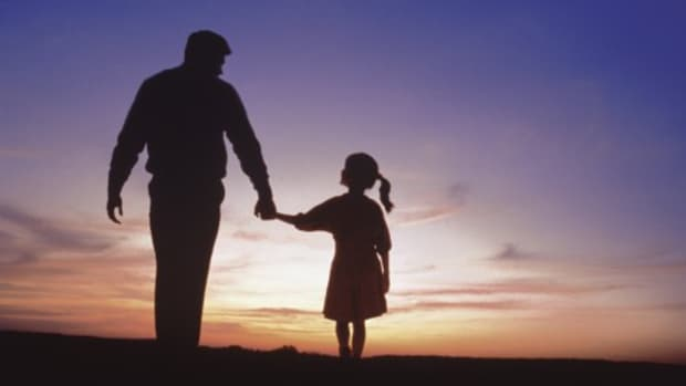 a-letter-to-my-emotionally-unavailable-father