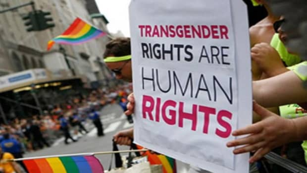 whats-driving-the-transgendered-movement-and-why