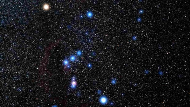 life-cycle-of-a-star-red-giant-to-black-hole