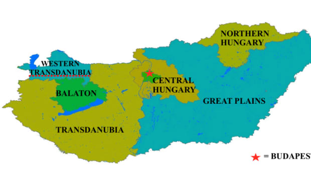 the-geography-of-hungarian-wine