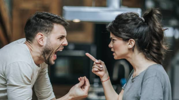 marital-disputes-how-to-deal-with-arguments-in-a-marriage-tips-that-work