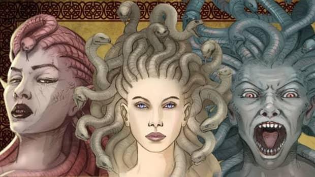 the-story-of-medusa