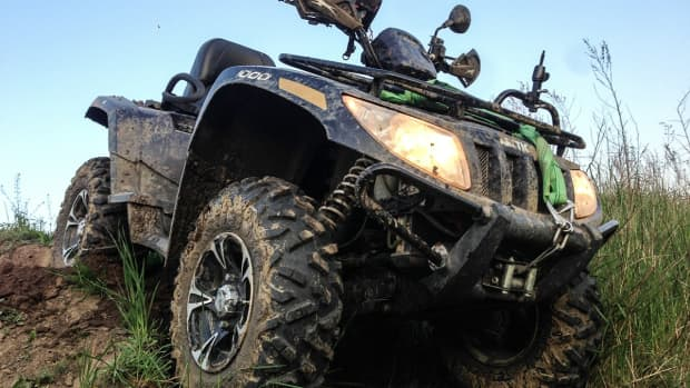 electric-atv-for-adults