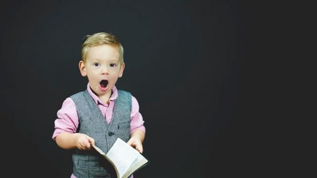 expressing-surprise-in-farsi-like-a-badass-native-speaker-slanging-alert