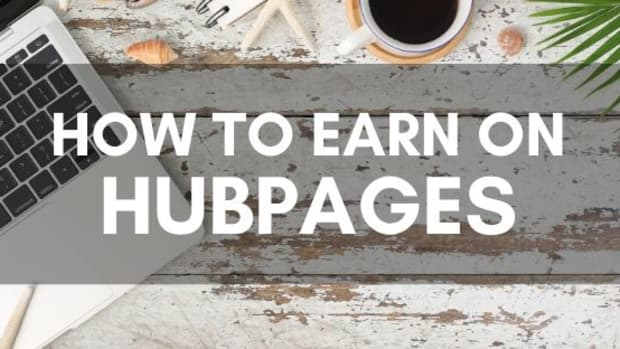 how-to-earn-through-articles-on-hubpages