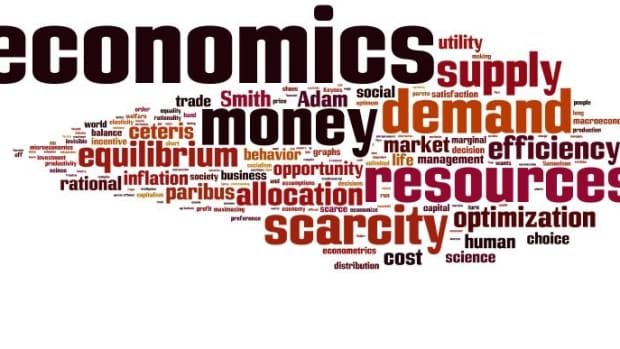 a-brief-discussion-on-subject-matter-of-economics