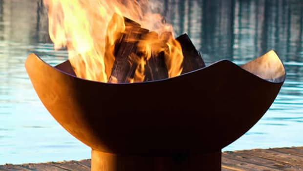 the-different-types-of-fire-pits
