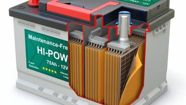 lead-acid-battery-structure-work-function-recharging-process