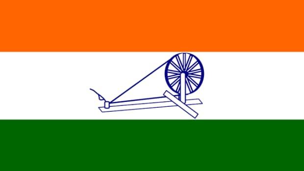 self-reliant-india