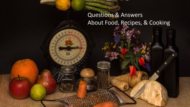 ask-carb-diva-questions-answers-about-food-recipes-cooking-154