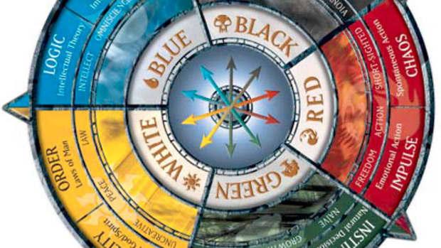 mtg-color-philosophies