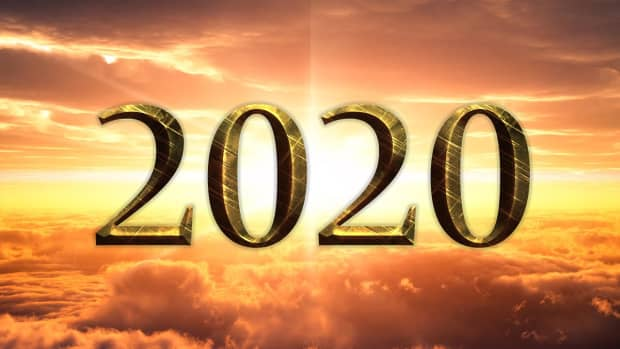 the-year-20-20