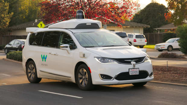 should-we-adopt-automated-cars