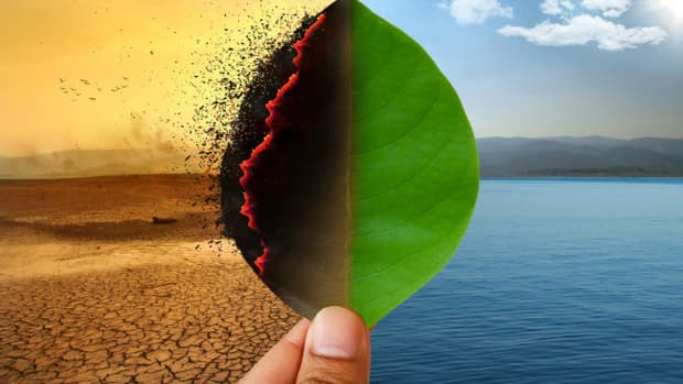 how-real-is-climate-change