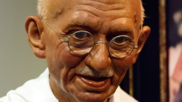 remembering-the-mahatma-on-the-international-day-of-non-violence