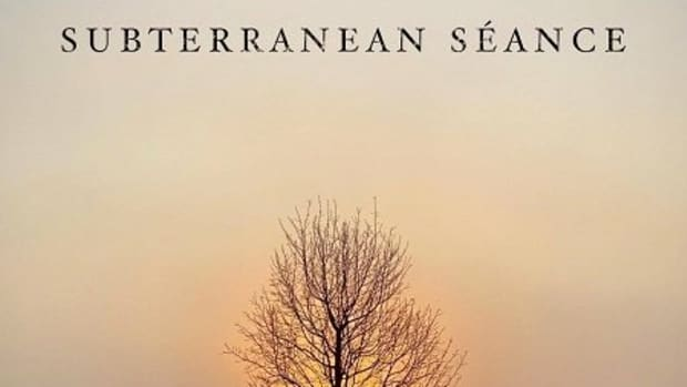 subterranean-sance-documentary-provides-extraordinary-evidence-of-spirit-communication