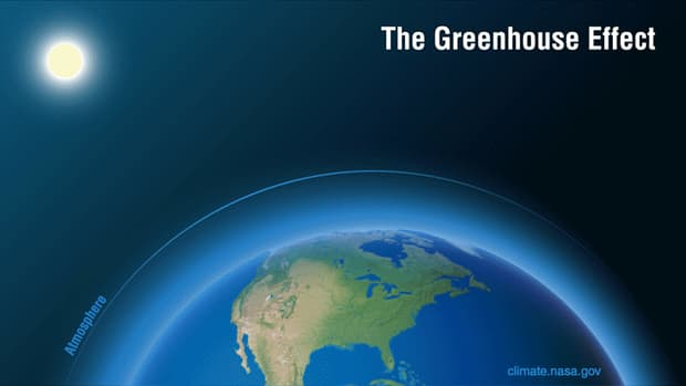 how-do-we-know-that-global-warming-is-being-caused-by-humans