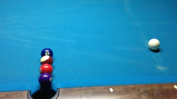 billiard-trick-shots