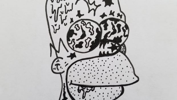 6-easy-steps-to-draw-the-best-bootleg-homer-simpson