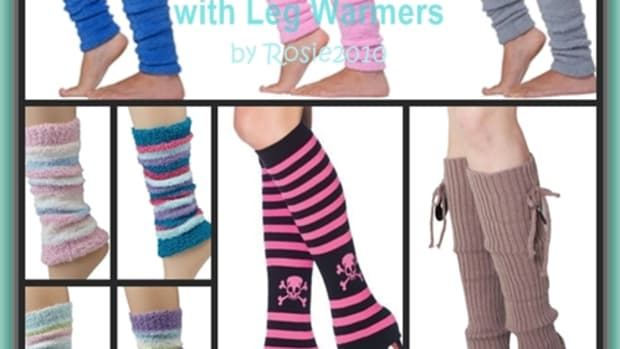 leg-warmers-look-hot-chic-and-stylish-while-feeling-warm
