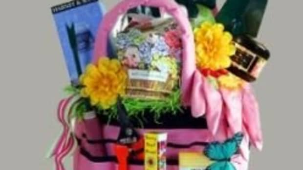 pta-silent-auction-baskets
