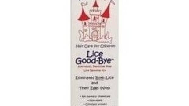fairy-tales-shampoo-rosemary-repel-and-lice-good-bye-lice-remedy