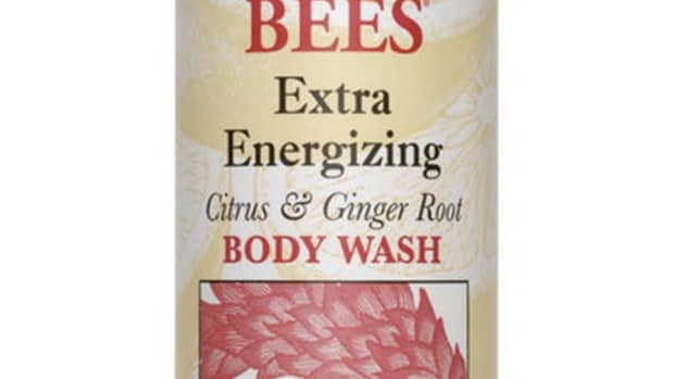 the-best-body-wash-for-acne-prone-skin