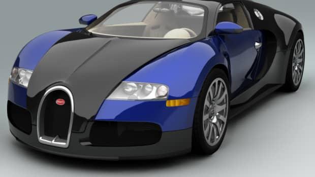 interesting-facts-about-bugatti-veyron