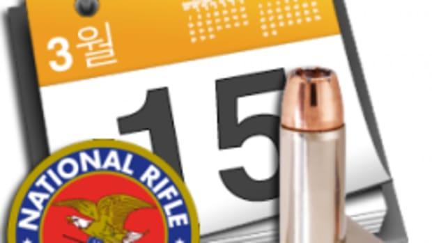 when-was-gun-manufactured-firearm-gun-dates-serial-number