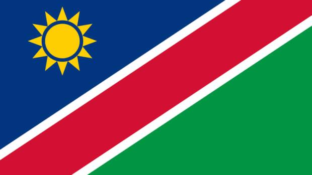south-west-africa-namibia-namib-desert