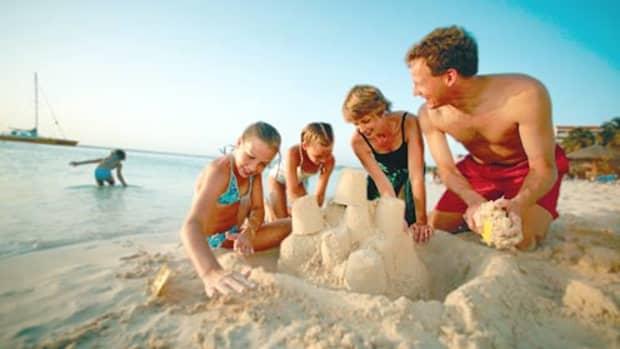 get-prepped-for-a-family-beach-trip