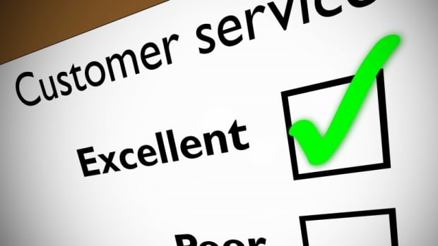 customer-service-quotes