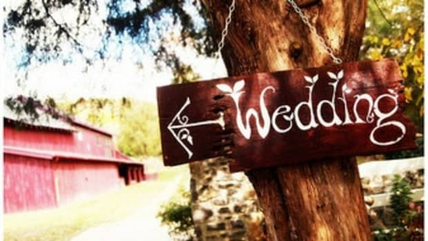 planning-a-country-style-wedding