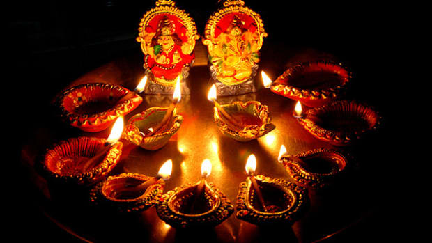 dhanteras-or-diwali-what-is-it