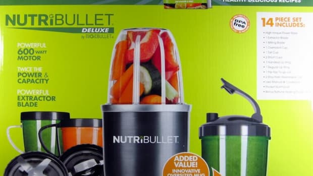 how-to-fix-nutribullet-jamming-or-locking-problem