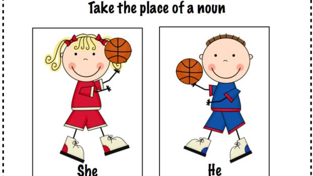 teachers-guide-to-pronouns