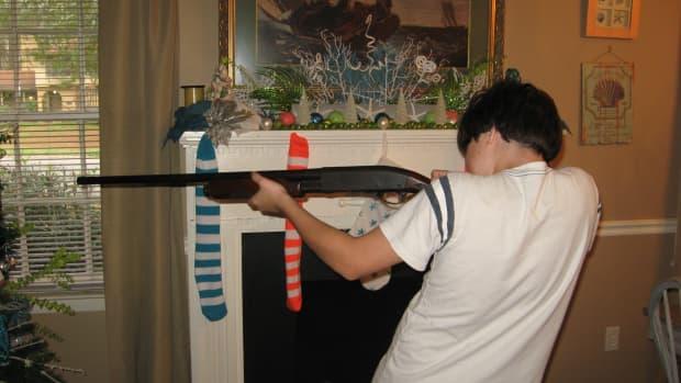 gun-safety-for-kids