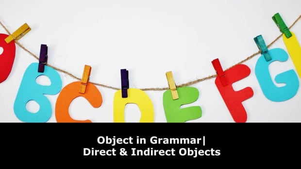 object-in-grammar-direct-indirect-objects-examples-quiz