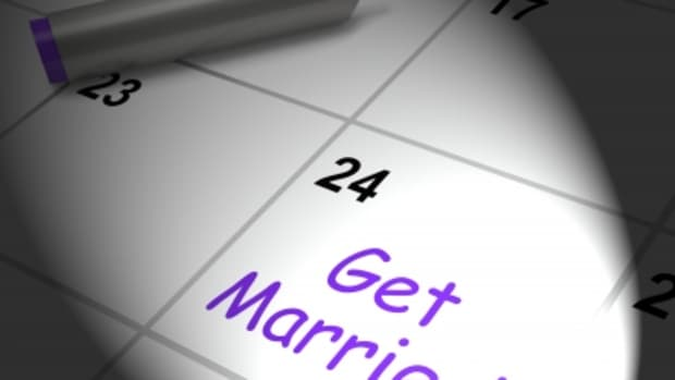 planning-a-wedding-when-you-have-step-kids