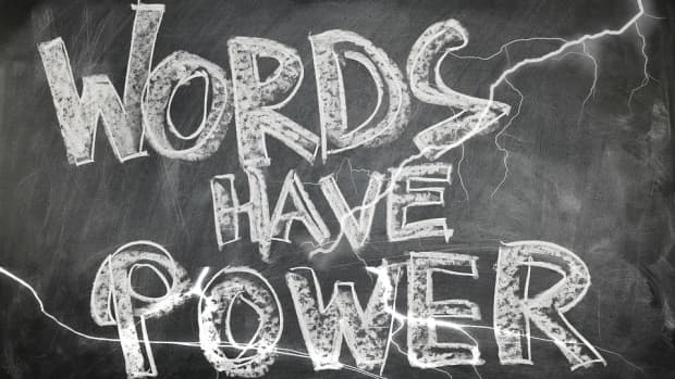 the-unlimited-power-of-language-linguistic-mind-control-the-illusion-of-free-will