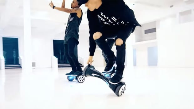 hoverboard-swagtron-t1-swagtron-t3-choose-review