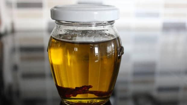 how-castor-oil-induce-labor