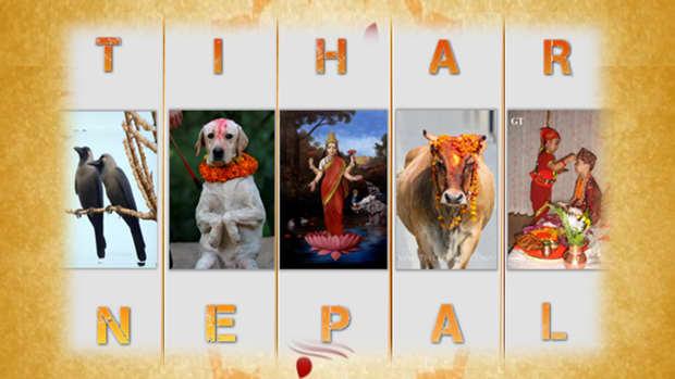 tihar-an-amazing-five-days-festival-of-nepal