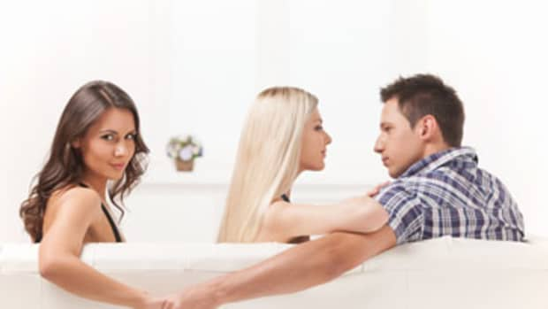 the-psychology-of-cheating-men-why-men-cheat