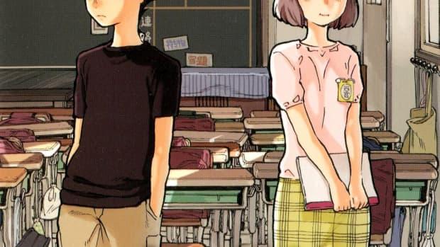 manga-like-koe-no-katachi