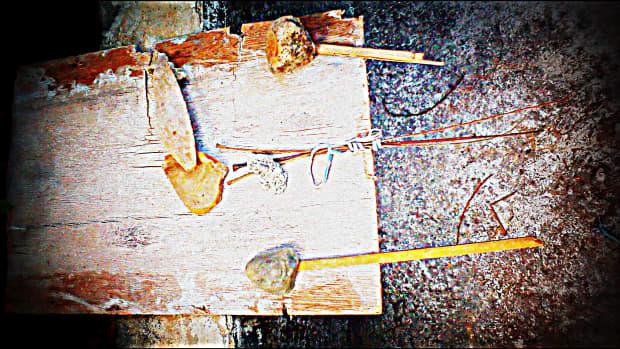toolbox-tuesday-nurture-the-creative-child