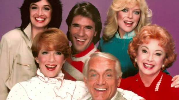 whatever-happened-to-the-cast-of-80s-tv-show-too-close-for-comfort