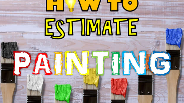 how-to-estimate-painting-for-walls-and-roofs
